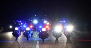 Vojna policija prepratila Perešinov MIG: Više nije izložen u Zagrebu ispred MORH-a