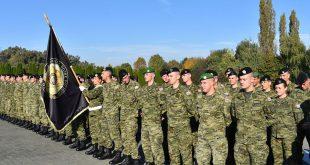 Posjet gradu Vukovaru polaznika Tečaja za OSO VP RH