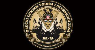 Psi čuvari zakona