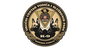Obilježena 24. godišnjica smrti satnika Krešimira Ivoševića